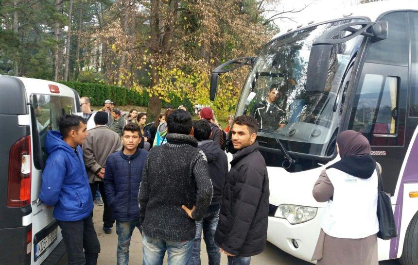 Hrvatska može odahnuti: Zatvoren je migrantski kamp Vučjak kod Bihaća