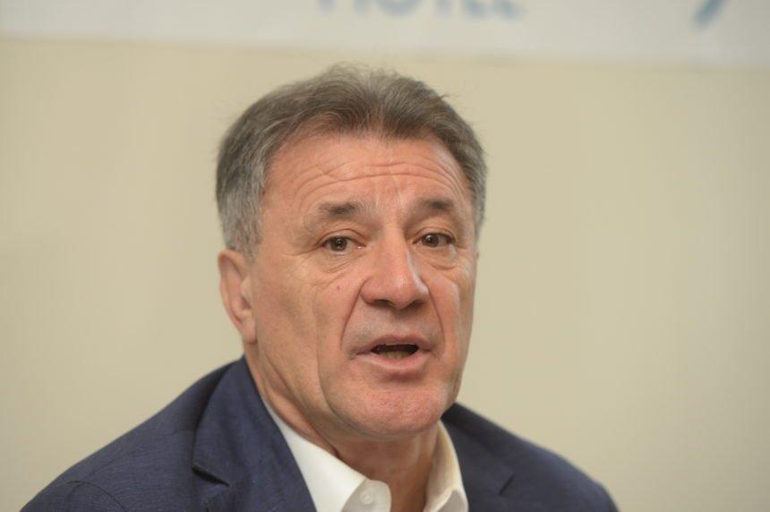 Važna odluka Vrhovnog suda: Hoće li Zdravko Mamić napokon biti izručen Hrvatskoj?