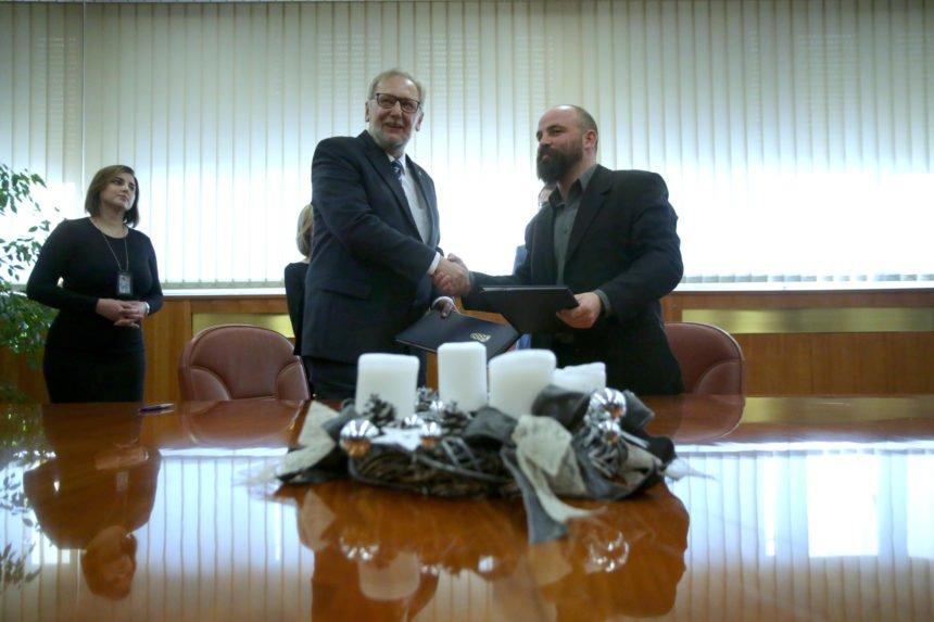 Hrvatska dovodi 50 migranata iz Turske u državne stanove u Sisku: Što će biti s centrom za azilante u Petrinji?