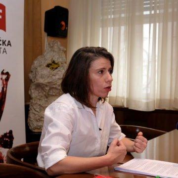 Ekstremna ljevica napada: Milanović je na strani sile i nepravde, Škoro bogati estradnjak a Kolakušić desni populist