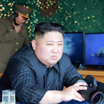 Kim Jong Un naredio je ubojstvo svog polubrata: Sad se pokazalo da je bio doušnik CIA-e