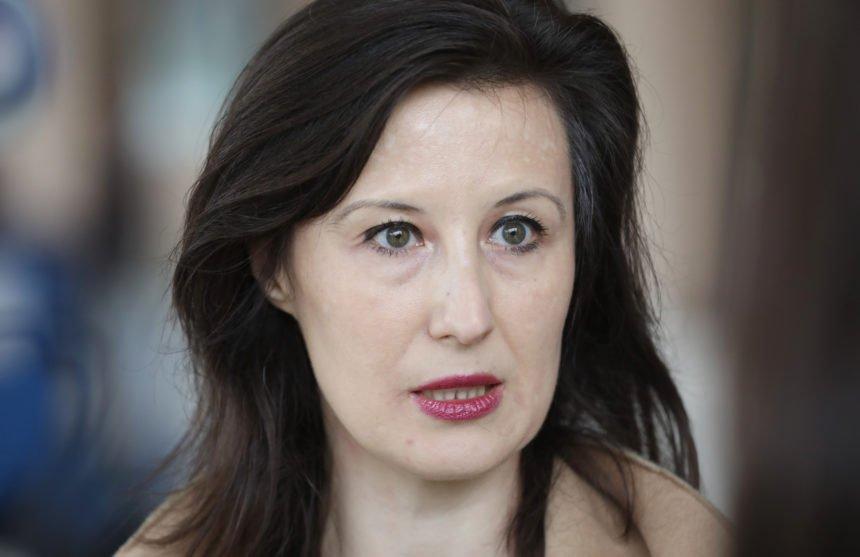 """Dalija Orešković o Milanovićevom """"izletu"""" u Albaniju: Predsjednik se zaigrao, koristi državne resurse za privatne hirove"""