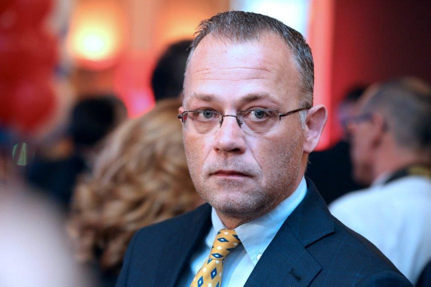 Hasanbegović: Plenković je omogućio Pupovcu da bude arbitar hrvatske prošlosti, sadašnjosti i budućnosti