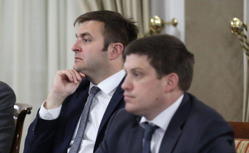 Ministar Buktović podržao Plenkovića: Miro Kovač i Davor Ivo Stier su dobri dečki, ali…