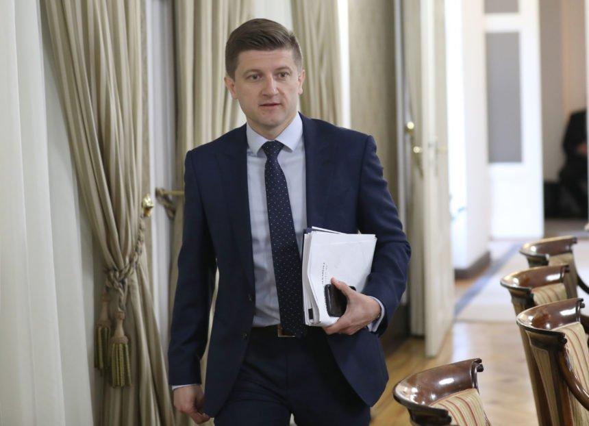 """Marić radi solidno, drugi ministri spavaju: Kreditni rejting Hrvatske više nije u """"smeću"""""""