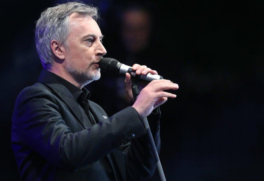 Miroslav Škoro otkazao intervju: Umoran je  i bolestan?