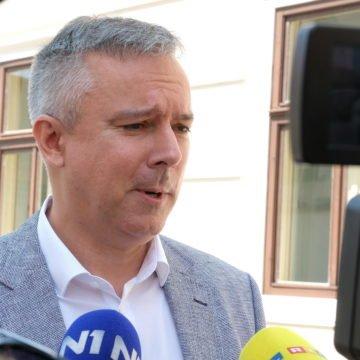 Darinko Kosor iznio radikalan prijedlog: Plenković se trebe riješiti Kuščevića, ali i HNS-a