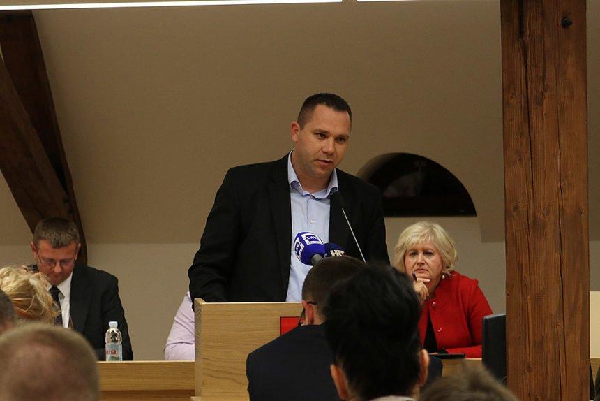 Virovitica postaje grad slučaj nakon samoubojstva Palma: Propusti gradonačelnika, mrtvozornika, policije…