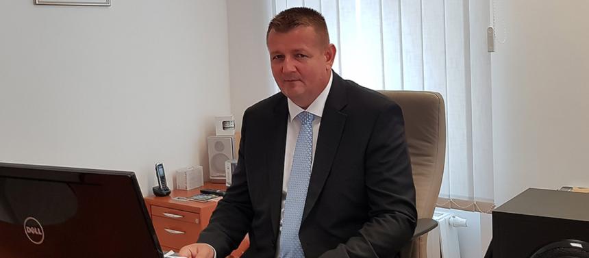 Misteriozna smrt pročelnika u Virovitici:  Skriva li nešto gradonačelnik Ivica Kirin?