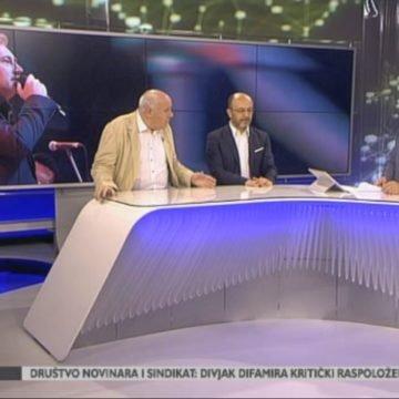 """Puhovski smatra da Škoro može biti """"crni i bijeli labud Kolindi"""", Macan predviđa veliku koaliciju"""