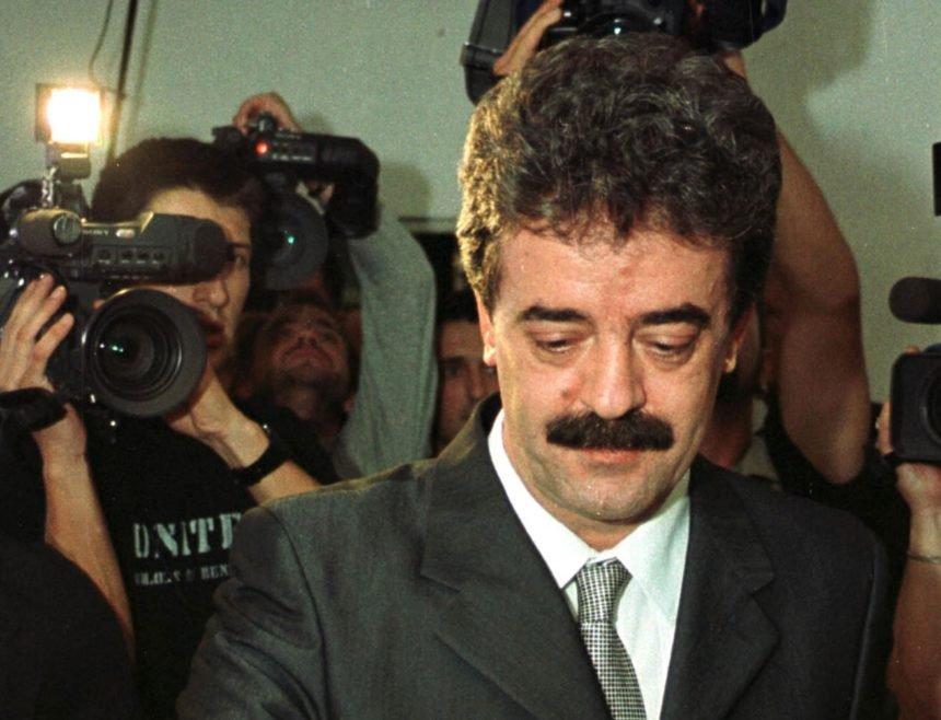 Preminuo Momir Bulatović: Vjerno je podržavao Slobodana Miloševića i njegovu velikosrpsku agresiju na Hrvatsku