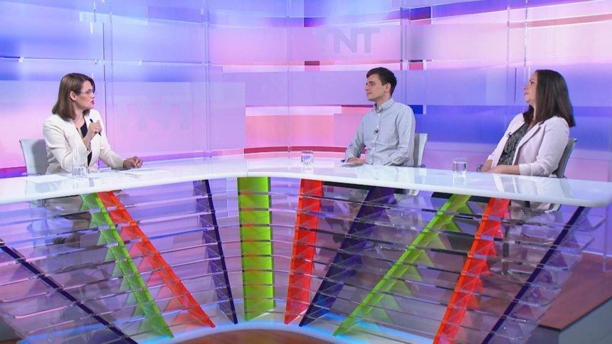 Predsjednik HDZ-a sve slabiji u stranci: Ima li Plenković uopće snage za konačni obračun s Brkićem?