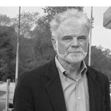 Odbačena žalba Ilije Glavića, napadača koji je na smrt pretukao riječkog SDSS-ovca: Nastavio ga je udarati iako nije pružao otpor