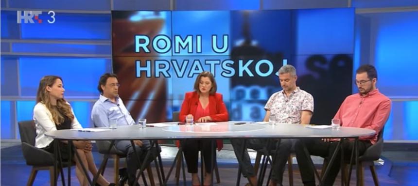 Raspudić: Riješite stanje u Međimurju ili će nastati paravojne organizacije, hrvatski Jobbik