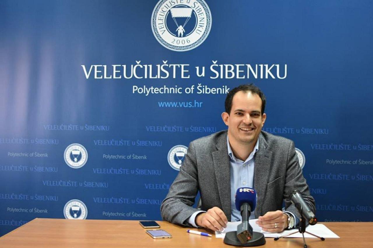 Potpuno iznenađenje: Plenković izabrao novog ministra uprave