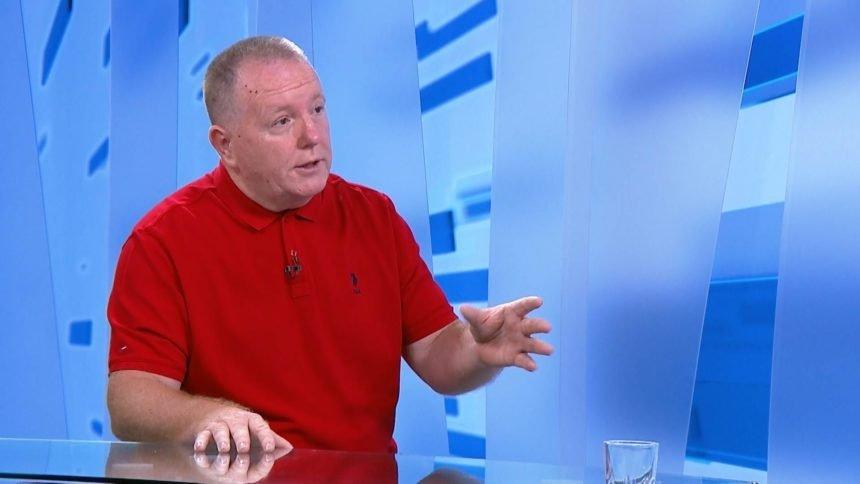 Psihijatar dr. Ante Bagarić: Ima 53 godine i teško da je piromanka. O čemu je zapravo riječ?