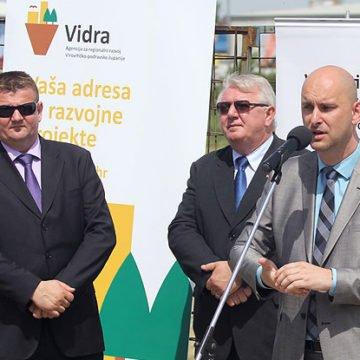 """""""Plenković će napokon dobiti ozbiljnog protukandidata"""": Virovitički HDZ gura Tolušića za predsjednika stranke?"""