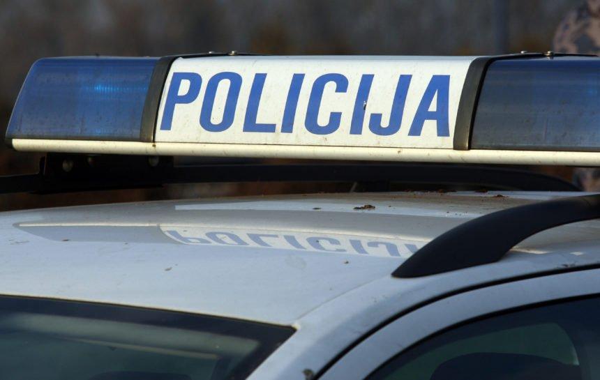 Tko je Talijan koji je ubio suprugu pa onda počinio samoubojstvo: Bio je problematičan