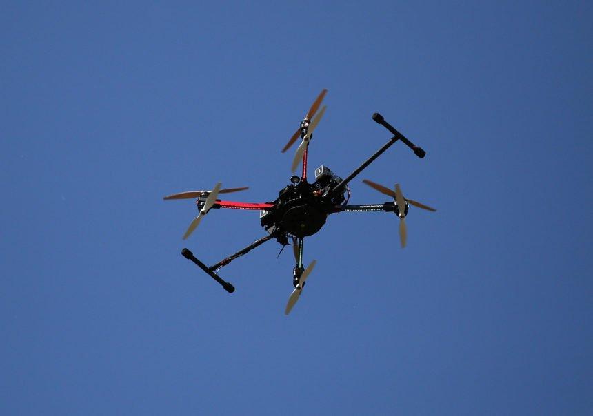 Policiji ovlasti kao iz filma. Rušenje dronova, uzimanje automobila, ulazak u stan zbog mirisa, lakše do podataka građana