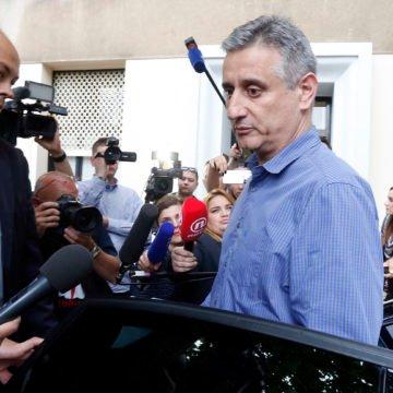 Vraća se Karamarko: Hoće li se i on kandidirati za predsjednika HDZ-a ili će iza kulisa pomoći rušenju Plenkovića?