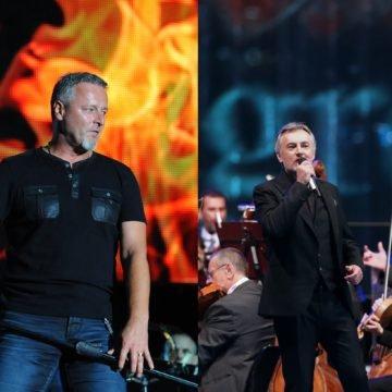 Split je platio 400.000 za Thompsonov koncert: Zašto je problem javno pokazati specifikaciju troškova?