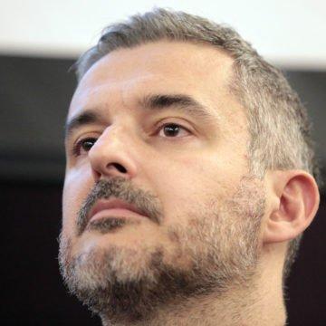 Raspudić: Sve je mirno dok ne pukne ljubav između mafije i politike