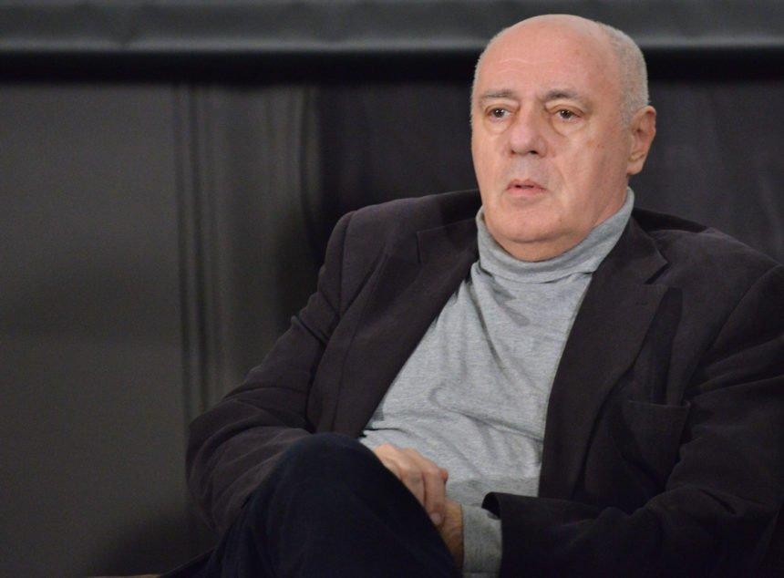 """Puhovski misli da je Milanović išao u Sloveniju """"neprobuđen"""": Nije znao da je kolona na granici duga 15 kilometara"""