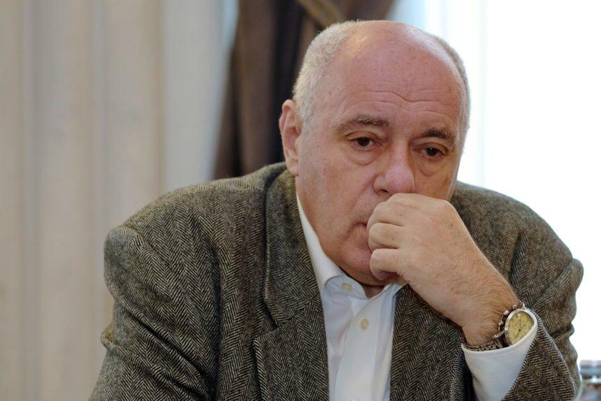 Puhovski je uvjeren da Milanović pomaže Plenkoviću: Zašto predsjedniku odgovara da Bernardić ne bude premijer?