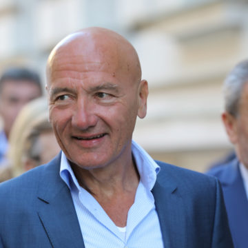 Most optužuje HDZ-ovu vlast u Dubrovniku i Županiji: Pogodujete Petru Pripuzu i Blažu Petroviću
