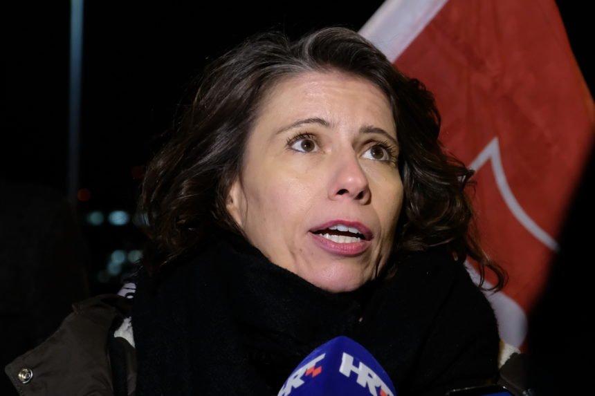 Hrvoje Bujas odgovorio Katarini Peović: Ona je ekstremna ljevičarka koja mrzi poduzetnike