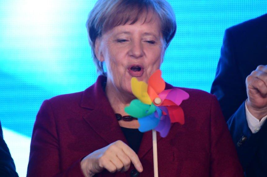 Zabrinjavajuće vijesti stižu iz Njemačke: Prijeti li Hrvatskoj nova recesija?