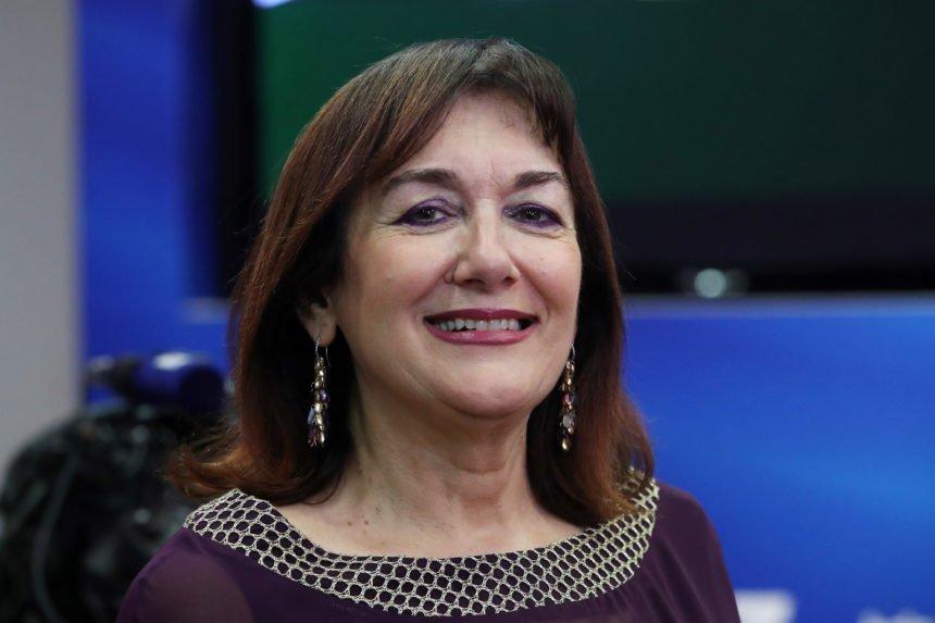 Dnevni Avaz tvrdi da zna koju će funkciju dobiti Dubravka Šuica u Europskoj komisiji: Treba li Srbija strahovati?