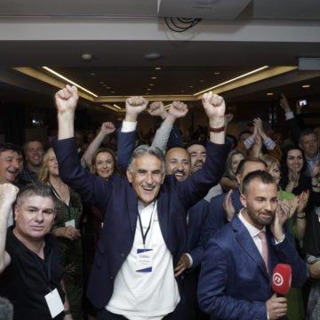 Velimir Bujanec kritizirao Brunu Esih: Umjesto da se bavi Plenkovićem i Pupovcem, meta joj je Hasanbegović