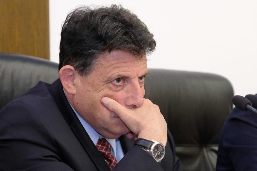 Đuro Sessa uzvraća udarac: Tvrdi da je Mislav Kolakušić kriv što nije imao promatrače i optužuje ga da ne govori istinu