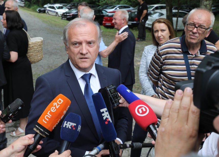 Kada će Bošnjaković preuzeti odgovornost za katastrofalno stanje u pravosuđu: Zašto korumpirana sutkinja Domić nije osuđena