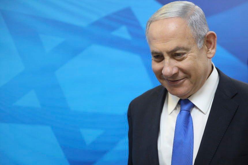 Izraelski ministar priznao: Mi smo jedina država na svijetu koja ubija Irance