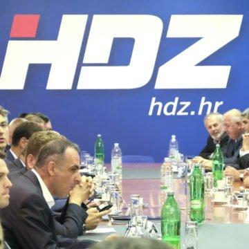 HDZ-ov veteran Đuro Perica: U stranci ima previše komunističkih unuka. Tuđman nije odredio Dan antifašističke borbe