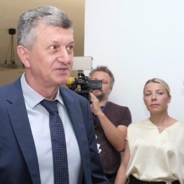 Ministar Kujundžić u velikim problemima: Izuzetno je nepopularan, građani žele njegov odlazak iz Vlade