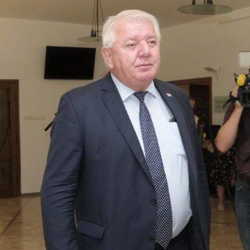 Josip  Đakić: Posljednji sam saznao da će Tolušić biti smijenjen jer su oni koji su odlučivali o tome znali kako ću reagirati