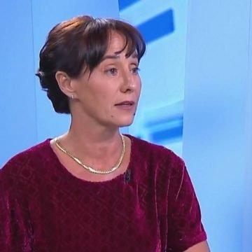 Oštećena braniteljica i doktorica znanosti komentirala Ćorićevu samovolju: Ljiljana Zmijanović nastavlja borbu