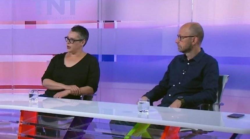 """""""HDZ nije stranka po Plenkovićevoj mjeri: Nema snage obračunati se s Milijanom Brkićem"""""""