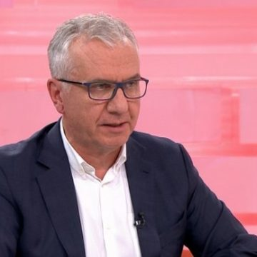 SDP-ovac Rajko Ostojić pitao Plenkovića ono što tišti većinu HDZ-ovaca, ali se o tome ne usude javno govoriti