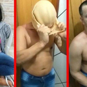 Brazilski narko boss pronađen mrtav u ćeliji: Prije tri dana pokušao pobjeći prerušen u vlastitu kći