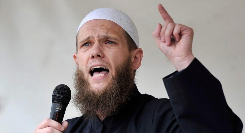 Islamisti u njemačkim zatvorima: Pljačkašima i razbojnicima govore da su šehidi u borbi protiv Zapada