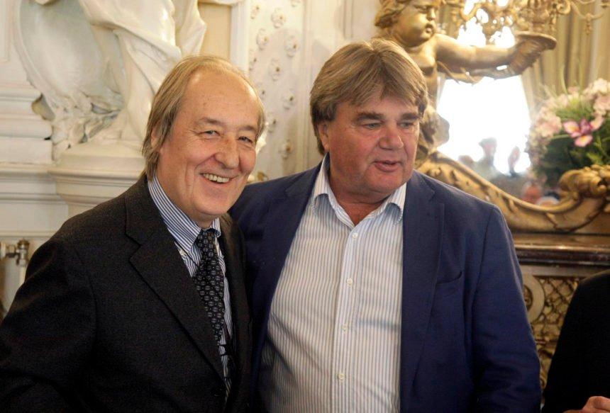 Hoće li Plenković uskoro imati problem s još jednim manjincem: Kakvu to autonomiju zagovara Furio Radin?