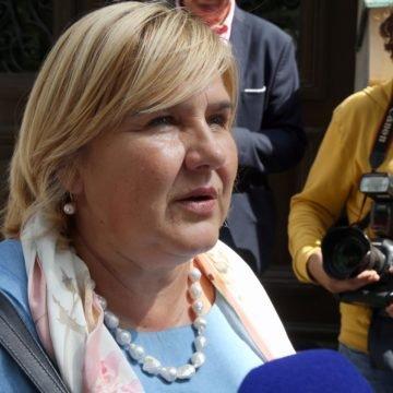 """""""Narod odlučuje"""" tvrdi da Malenica iznosi neistine na tragu Plenkovića i Kuščevića: Predali žalbu Ustavnom sudu"""