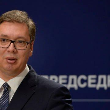 Kakve ministre treba Aleksandar Vučić: Ne mora imati nikakvu diplomu, dovoljna je osnovna škola
