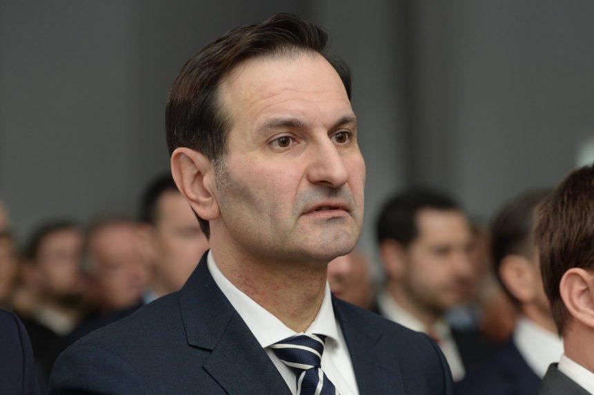 Kovač napao Milanovića jer je lustrirao Tuđmana: Plenković je odveo HDZ na krivi put
