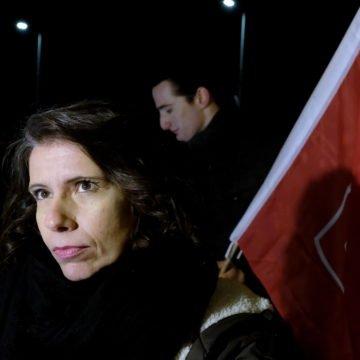 Katarina Peović bez kočnica o razlazu s Tomaševićem: SDP i IDS su kompromitirane stranke