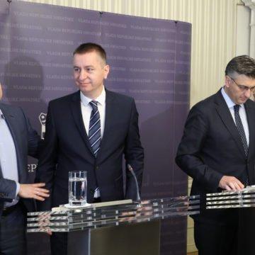 Sberbank ne želi gubitke, pa će za dvije godine prodati Fortenovu